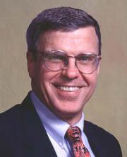 John Foker