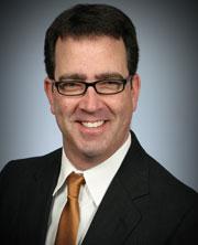 John Gualtieri