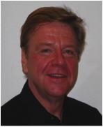 John G. Schipke