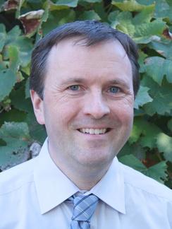Jonathan S. Marchant