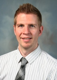 Joshua H. Olson