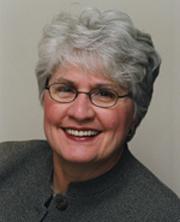 Judith A. Buchanan