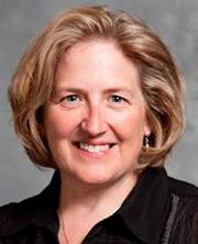 Judith M. Pechacek