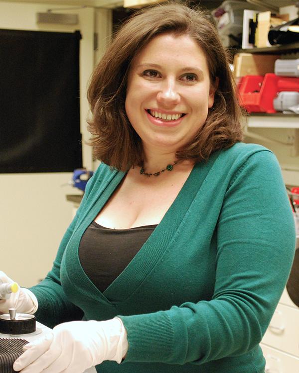 Julia Lemos