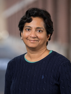 Kamakshi Lakshminarayan