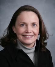 Karen Decker