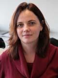 Karen Echeverri