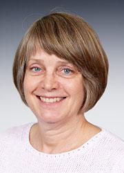 Kathleen M. Anderson