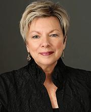 Kathleen E. Krichbaum
