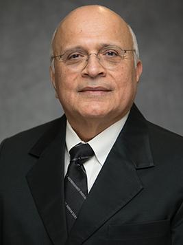 Kumar Belani