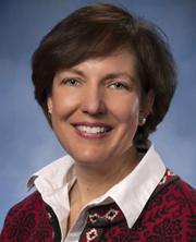 Kathleen Boris-Lawrie