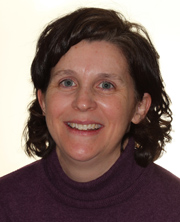 Kim Mansky