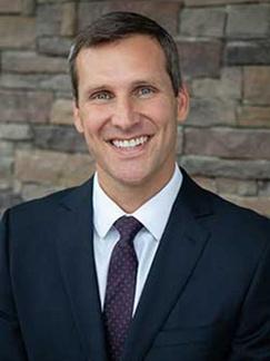 Christopher Koehn