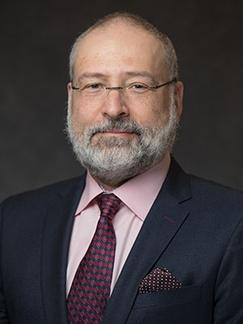 Ioannis G. Koutlas