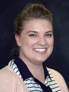 Kristin Eide