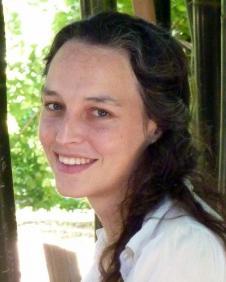 Esther Krook-Magnuson