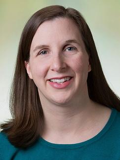 Lauren Giammar