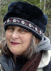 LeAnn M. Snow