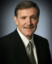 Leo J. Sioris
