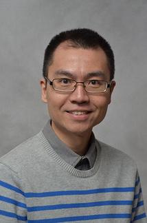 Cheuk T. Leung