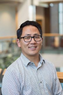 Hubert H  Lim, PhD | Department of Otolaryngology, Head and