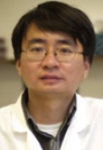 Wensheng Lin