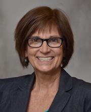 Lisa W. Ahmann