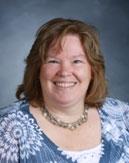 Lori M. Rhudy