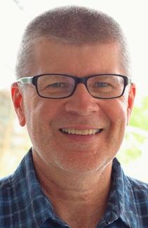 Photo of Marc Jenkins, PhD