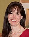 Marcia E. Ward