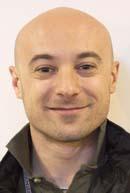Marco Pravetoni