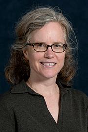 Margaret Celebrezze