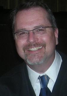 Marc Markell