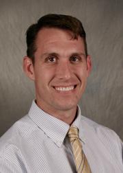 Mark J. Osborn