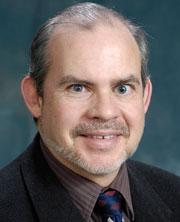 Mark E. Schneiderhan