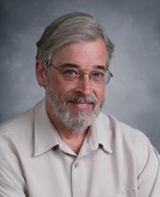 Mark C. Herzberg