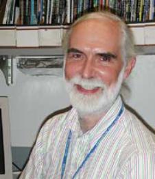 Martin Wessendorf