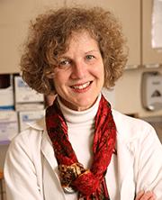 Mary M. Benbenek