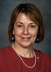 Linda K. McLoon