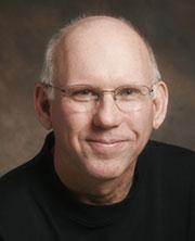 Donald Asmussen
