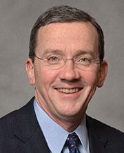 Denis Clohisy
