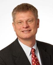Warren Schubert