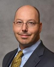 Christopher Burlak