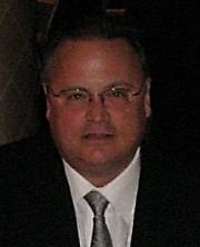 Tom Gilmore