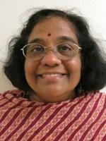 Meena Iyer