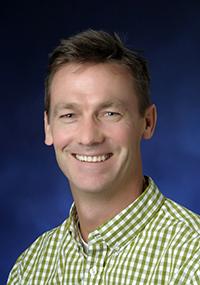 Michael Conzemius