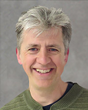Michael Koob