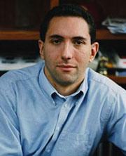 Michael Kotlyar