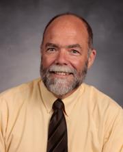 Michael J. Madden