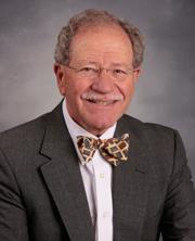 Michael D. Rohrer